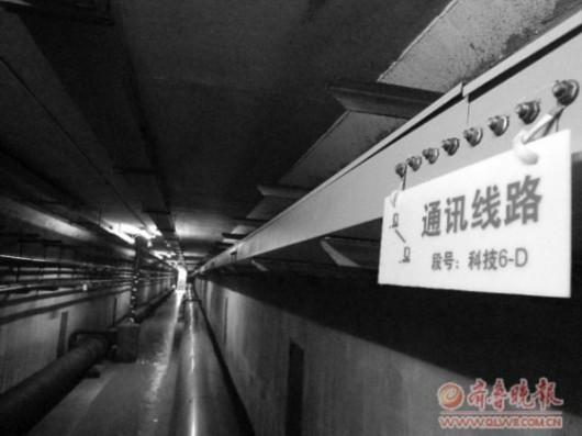 网站建设需要多少钱 网站建设需要多少钱,人民网教育频道 中国最权威