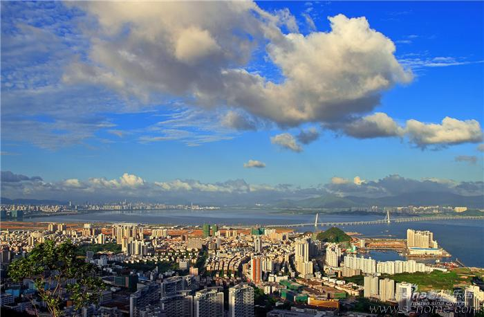 深圳网站建设工作室,在改革开放的深圳也有黑色强权的不公正