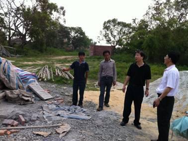 深圳网站建设工作室,深圳网站建设工作室,每个公司企业都有自己的独立网站