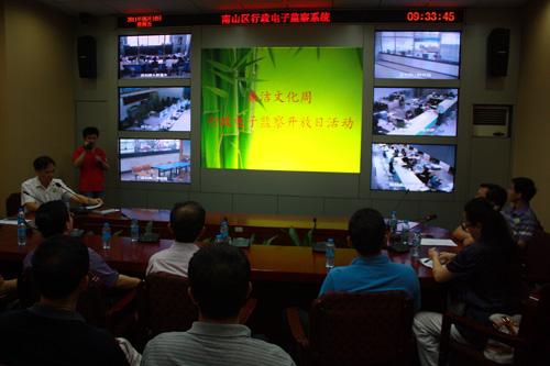 不过对于北京奥运会筹备中的一些临时性场馆