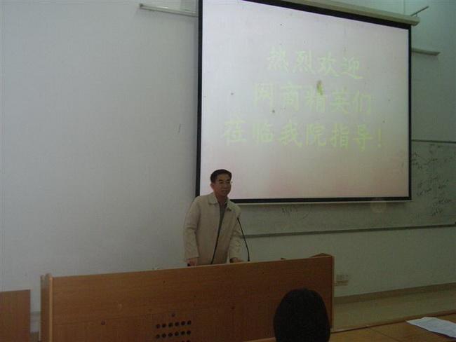 深圳网站建设工作室,特殊是办公众具厂不熟习的友人