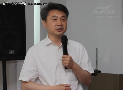 网站建设需要多少钱岳阳公司网站建设需要多少钱_梦越科技