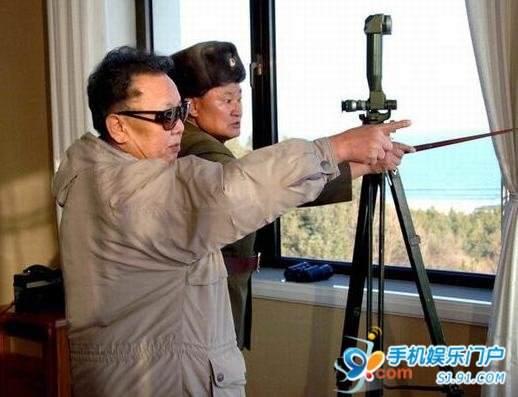 而在朝鲜上个网多少钱呢